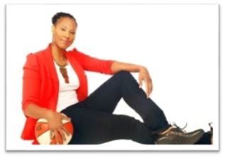 holdsclaw