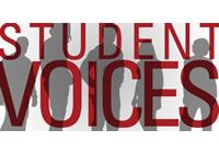 Student-Voices-Panel