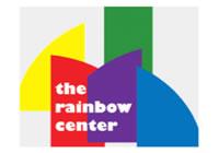 The-Rainbow-Center